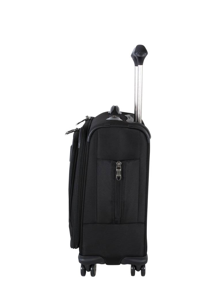 bc5c31447 Crew 11 Collection Spinner Tote | avworld.ca