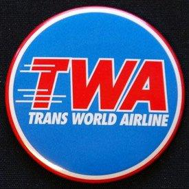Magnet TWA