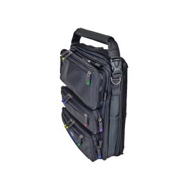 Brightline Bags Flight Bag B2 Compute