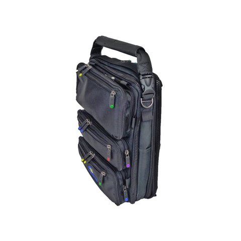 Flight Bag B2 Computer
