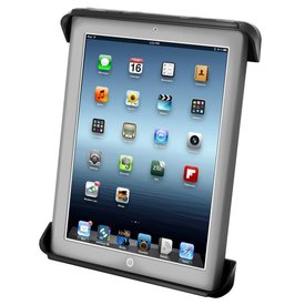 Ram Mounts Cradle Tab-Tite Ipad 1-4