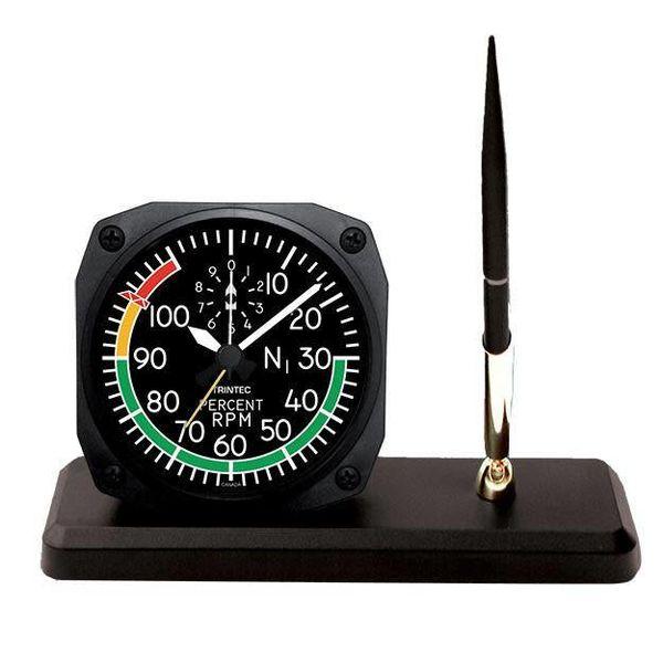 Trintec Industries Modern RPM Desk Pen Set