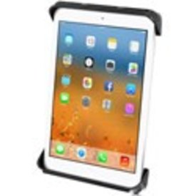 Ram Mounts Cradle Tab-Tite Ipad Air 1-2