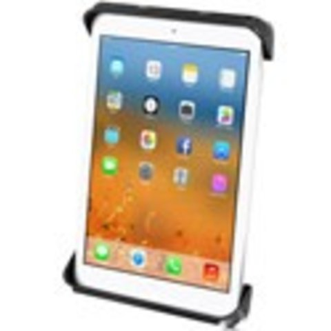 Cradle Tab-Tite Ipad Air 1-2