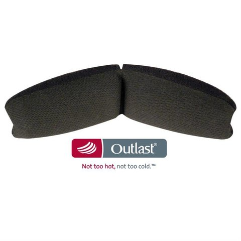 Headpad for One-X
