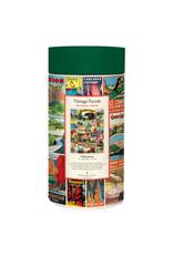 Cavallini NATIONAL PARKS (1000 pieces)