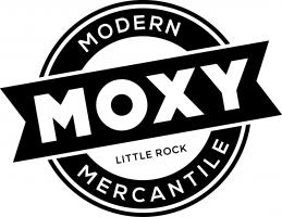 Moxy Modern Mercantile
