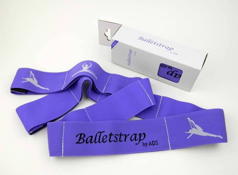 Balletstrap by American Dance Supply