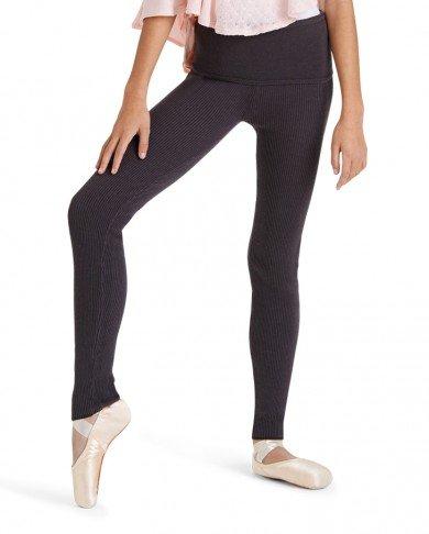 Capezio Stirrup Pants for Girls