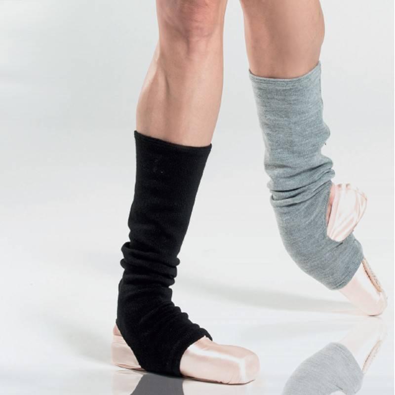 Wear Moi Izalia Leg Warmers