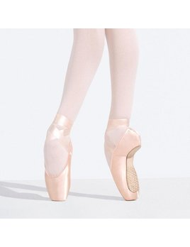CAPEZIO Capezio Developpe Pointe Shoe