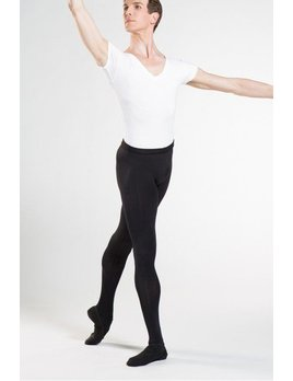 Wear Moi Orion Men's Tights