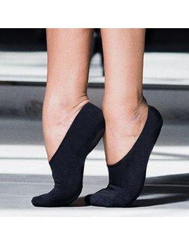 Capezio Extend Ballet Shoe