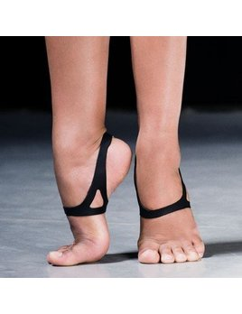 Capezio Arch Foot Band