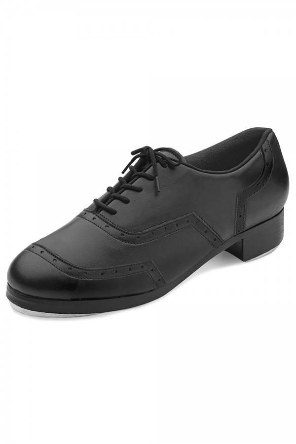 Jason Samuels Smith Tap Shoe