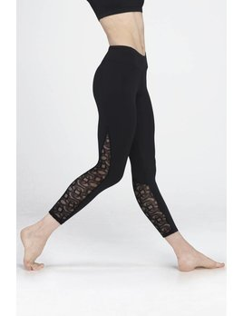 Wear Moi Avery Leggings