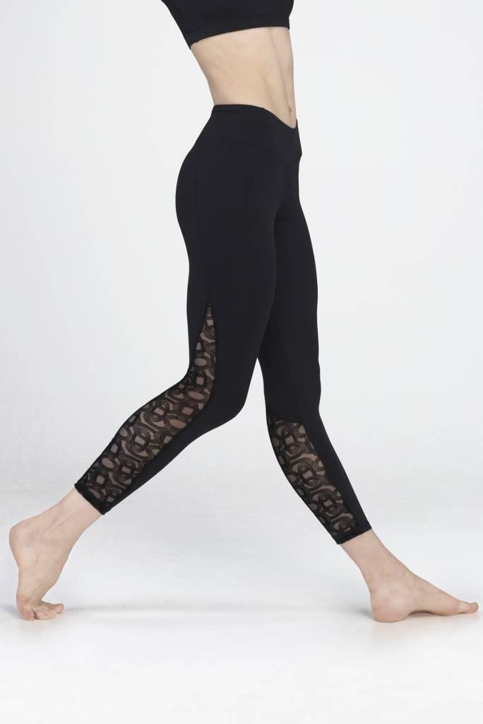 Wear Moi Avery Leggings