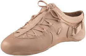 CAPEZIO Capezio Fizzion Dance Shoe
