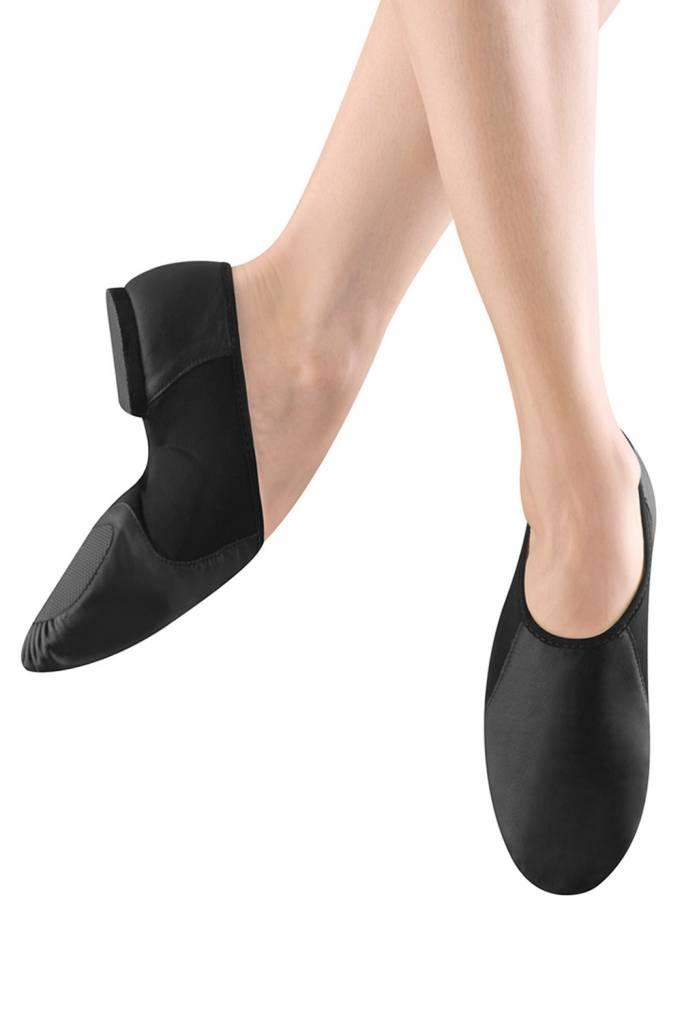 Bloch Neo Flex Jazz Shoe
