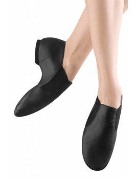 BLOCH Bloch Elasta Bootie Jazz Shoe