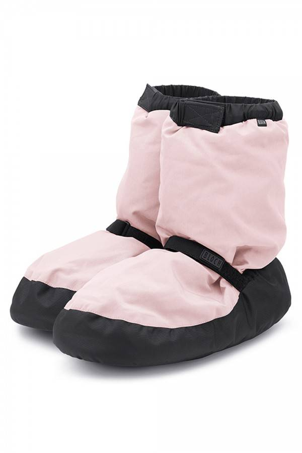 BLOCH Bloch Warm Up Booties