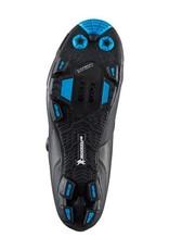 Shimano Shimano SH-XC701 Bicycle Shoes Black
