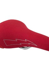 SE RACING SE Racing Flyer Saddle
