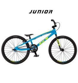 GT Bicycles 2019 GT Speed Series Junior 20'' Cyan