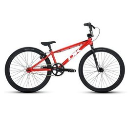 Dk Bicycles 2019 DK Sprinter Junior 20'' Red