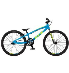 GT Bicycles 2019 GT Speed Series Mini Cyan