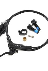 Shimano Shimano SLX BL/BR-M7000 Right Disc Brake