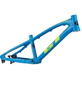 GT Bicycles 2019 GT Speed Series Frame Pro XXL 21.75'' Cyan
