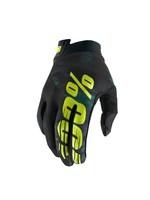 100% 100% iTrack Glove Camo