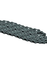 Sinz Sinz Race Hollow Pin Chain 3/32 Black