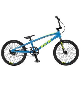 GT Bicycles 2019 GT Speed Series Pro 20'' Cyan