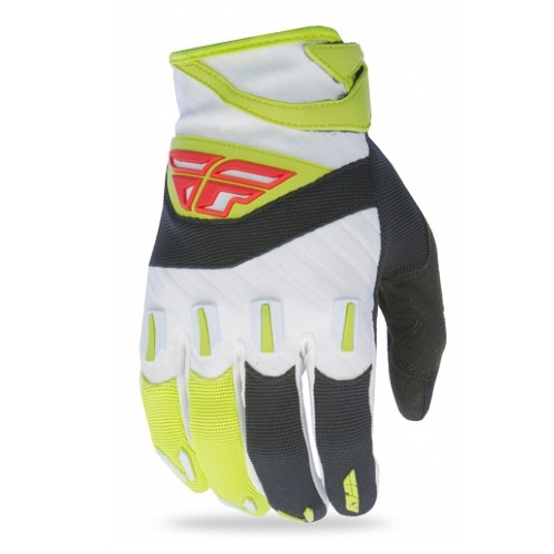 Fly Racing 2017 Fly F-16 Glove