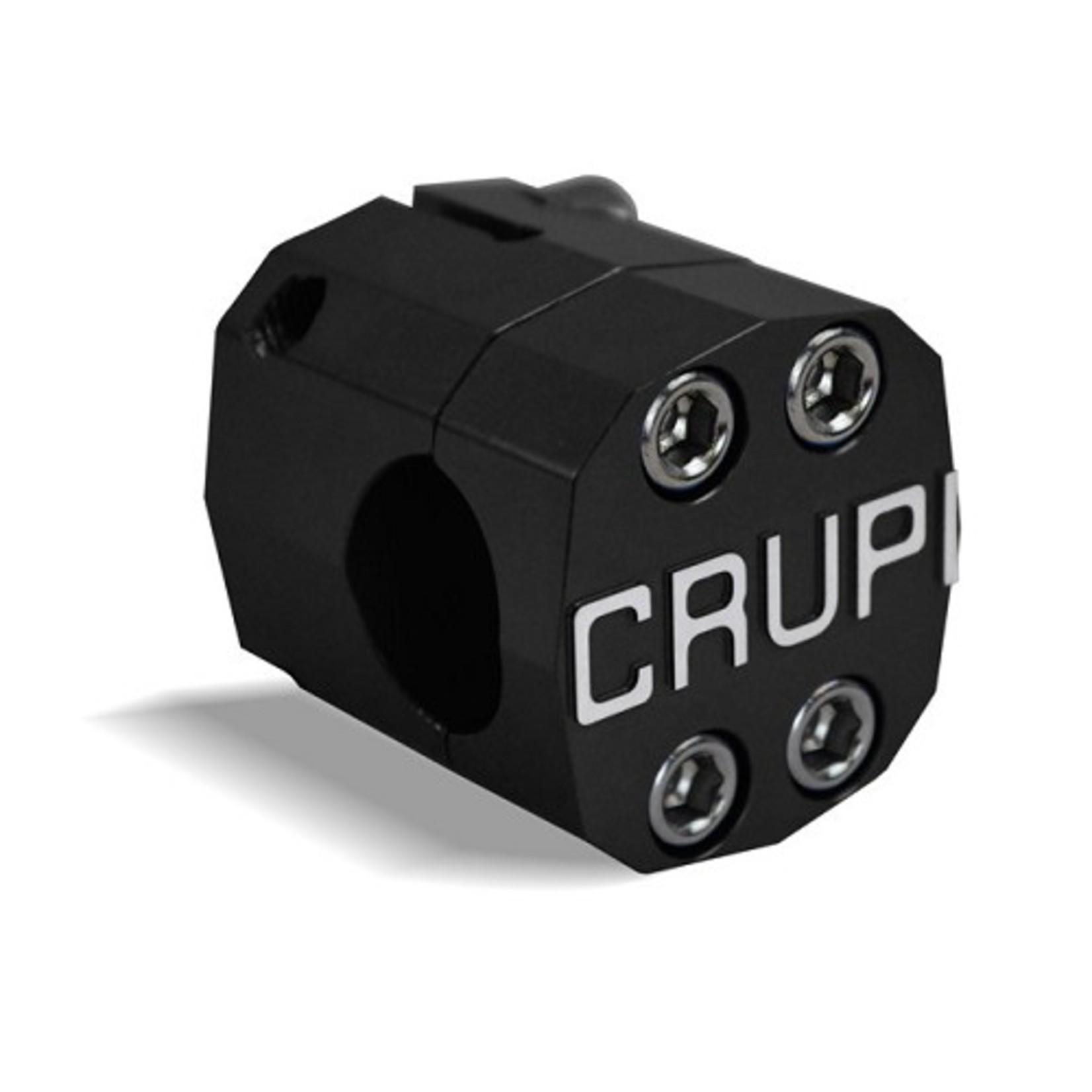 Crupi Crupi I-Beam Stem 0mmx1''