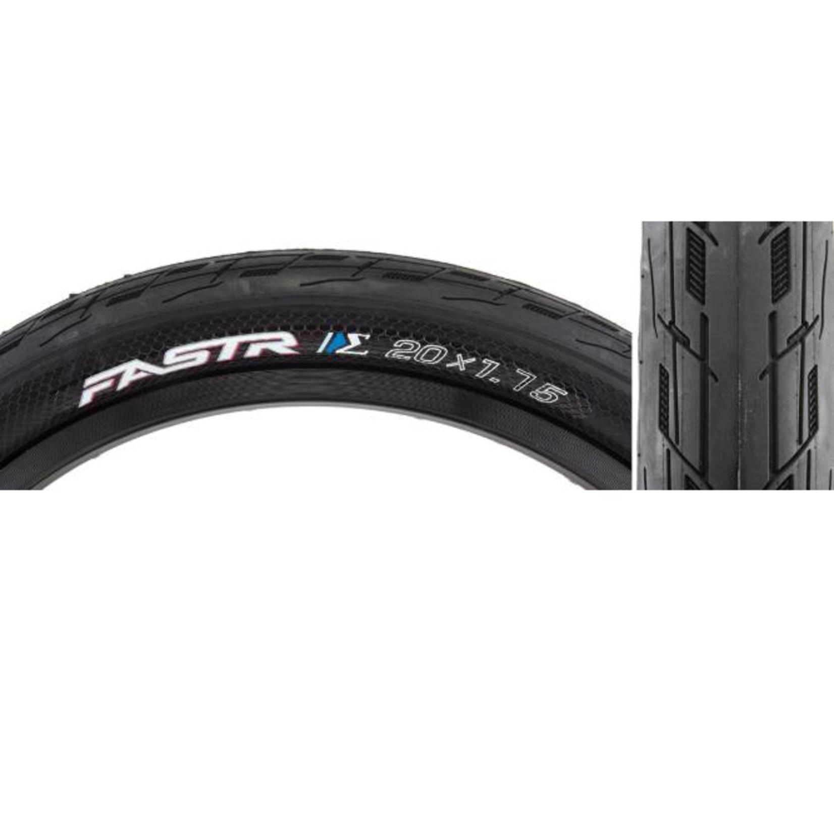 Tioga Tioga FASTR X S-Spec Tire Foldable
