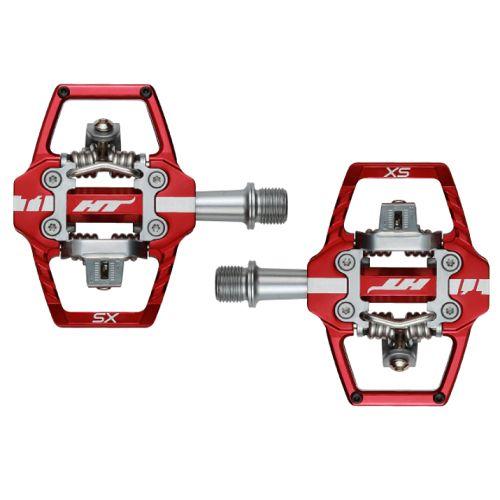 HT Components HT T1 SX Pedal