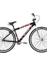 "SE RACING SE Racing Big Flyer 29"" Black Sparkle"