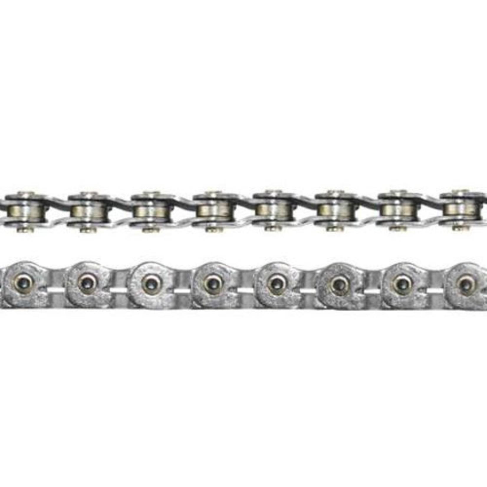 "Crupi Crupi Rhythm Chain Half Link  3/32"" Hollow Pin"