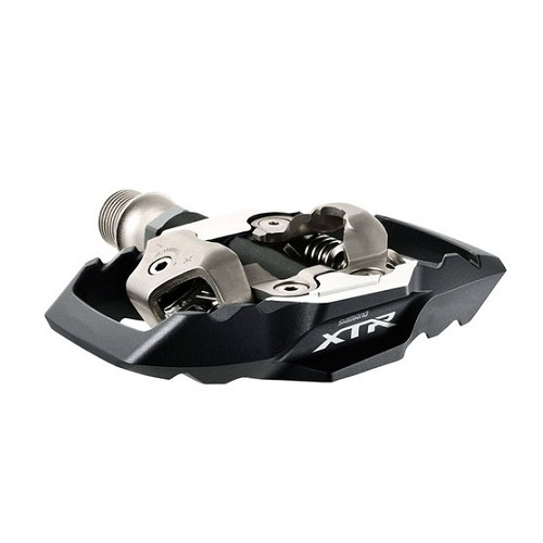 Shimano Shimano PD-M9020 XTR Pedals Black