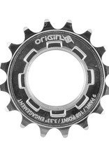 Origin8 Hornet Freewheel Single Cromo 1/8