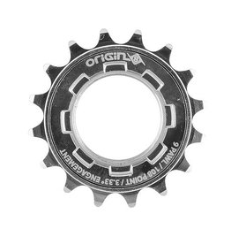 Origin8 Hornet Freewheel Single Cromo