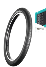 Tioga Tioga Tires RP Powerblock Wire Black