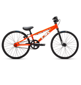 Dk Bicycles 2020 DK Swift Micro 18'' Orange