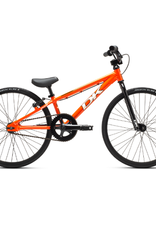 Dk Bicycles 2020 DK Swift Mini 20'' Orange