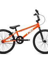 Dk Bicycles 2020 DK Swift Expert 20'' Orange