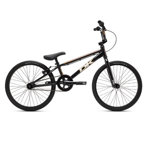 Dk Bicycles 2020 DK Swift Expert 20'' Black