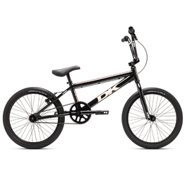 Dk Bicycles 2020 DK Swift Pro 20'' Black